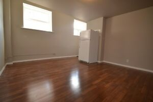 Bachelor Downtown Apartment Moose Jaw
