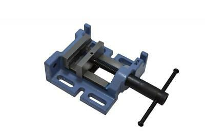 Boa Precision 3 Way Drill Press Vise Uni-grip 3 110155
