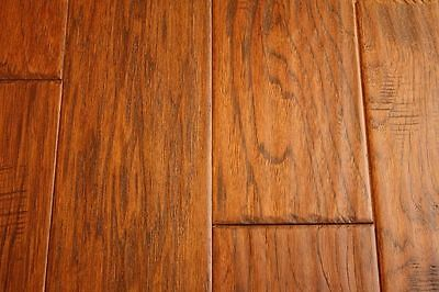 The Most Popular Hardwood Floor Colors EBay