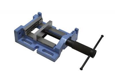 Boa Precision 3 Way Drill Press Vise Uni-grip 5 110157