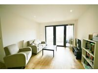 Stunning brand new build apartment located in Oval Quarters Just £427pw
