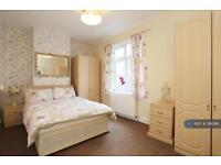 1 bedroom in Albert Place, Harrogate, HG1