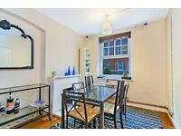 ** Fantastic 2 bed flat perfect for couple or 2 sharers close to St James's Park/ Westminster**
