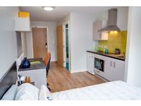 Renting out room in private Student accommodation