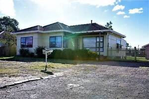 DA approved for another 4 bedrooms battle axe house double garage Tahmoor Wollondilly Area Preview