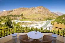 New Zealand hotel getaway, vacation skiing Newcastle 2300 Newcastle Area Preview