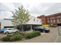 2/3 Bedroom Semi Detached Modern House On Wheatsheaf Way, Leicester, LE2 6EQ