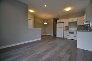 Brand New 2 Bed Main Floor Unit By Downtown