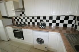 1 BEDROOM FLAT TO RENT ON HIGH ROAD LEYTON - 5 mins to station