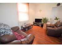SW16- ONE BEDROOM FLAT RIGHT NEXT TO STREATHAM STATION AVAILABLE NOW ONLY £270 PER WEEK