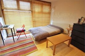 EXCELLENT STUDIO APARTMENT. CLOSE TO NEW CROSS GATE STATION. SE14!