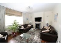 5 bedroom house in Sussex Square, london, London, W2