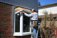 "Ontario Windows & Doors Pro ""WE BEAT ANY QUOTE"" up to 70%OFF"