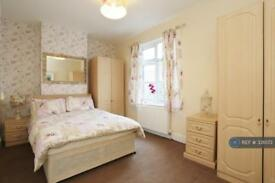 1 bedroom in Albert Place, Harrogate, HG1