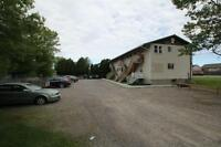 Reduced for Quick Sale - 6 Unit Val Caron - needs some repairs