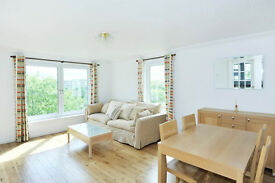 3 Bedrooms Flat, Bridge of Don, Balgownie Way AB22 8FE