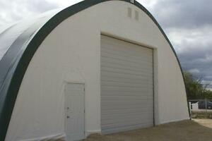 Portable Fabric Buildings Spectacular Spring Sale
