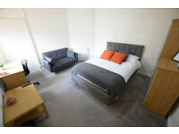 BRAND NEW 2 bedroom house share, B14