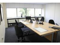 Paulton House - Serviced Offices near Bristol - Business West