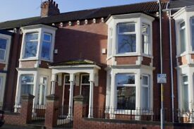6 BEDROOM STUDENT HOMES AVAILABLE NOW