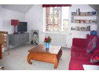 VERY CHEAP!! CHARMING ONE BEDROOM FLAT !! DO NOT MISS OUT