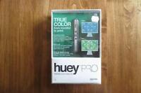 Pantone Huey Pro Monitor Calibration Tool