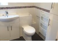 Bathroom Fitter & Tiling