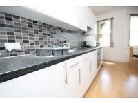 ONE BEDROOM MODERN FURNISHED FLAT. SEE PICTURES, BE QUICK CALL NOW