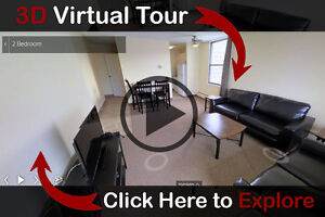 … Best Value in Fort Mac … Come See For Yourself!