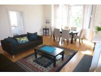 BIG TWO BEDROOM FLAT IN THE HEART OF WILLESDEN GREEN- CALL NOW ON 020 8459 4555!!!