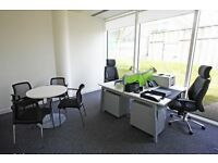 3 Person Office Space For Rent In Reading RG2 | £186 p/w * | Serviced Offices
