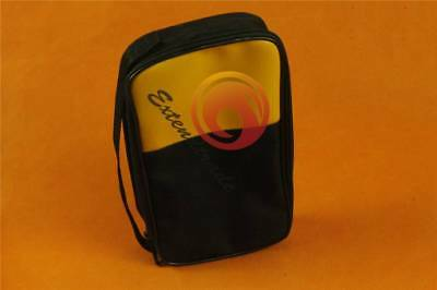 1pc Soft Carrying Case Fits Fluke 87-vlh41a93194127-ii28-ii27-2