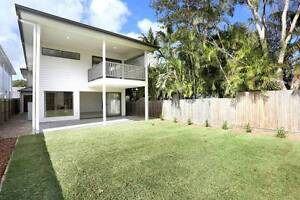Room available in modern townhouse close to the city! Woolloongabba Brisbane South West Preview