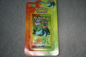 BRAND NEW - POKEMON TRADING CARD GAME