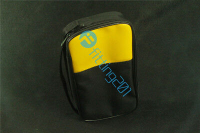 Soft Carrying Case For Fluke 87-vlh41a27-ii28-ii27-2931941