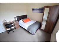 Double Room Suitable for Couples, B29