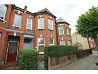 CALL RICCARDO NOW FOR VIEWINGS - MASSIVE 4 BEDROOMS HOUSE WITH PRIVATE GARDEN!!
