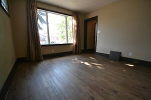 Renovated Two Bedroom Bungalow
