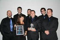 Computer & Apple Repair Services, Website,  Award winning