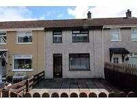 3 Bedroom House To Let In Rathfern Newtownabbey £460 PCM