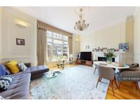 2 bedroom house in Well Walk, London, NW3 (2 bed) (#1148938)