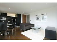 Luxury 2 bed 2 bath KIDBROOKE VILLAGE WALLACE COURT TIZZARD GROVE SE3 BLACKHEATH LEE ELTHAM