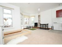 STUDIO FLAT ONLY 5 MINS FORM TUBE ...WE HAVE KEYS!!! CALL 0208 459 4555 TI VIEW