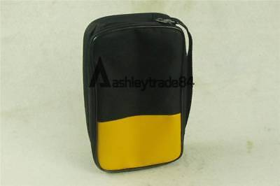 Soft Carrying Case Fits Fluke 87-v Lh41a 931 941 27-ii 28-ii 27-2