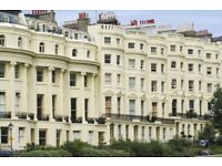 For Landlords - 2/3 bed property wanted for a Company let in central Brighton