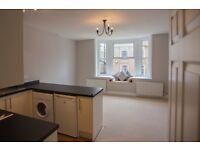 2 bedroom flat in College Street, Northampton, Northamptonshire, NN1