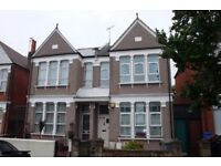AMAZING FOUR BEDROOM HOUSE!! CALL NOW PARKINSONFARR ON 02084594555!! DON'T MISS OUT!!