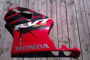 2004 2005 RC51 VTR1000SP1 SP2 bodywork for sale make an offer
