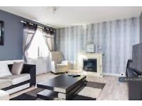 3 bedroom house in Beambridge Mews, Basildon, SS13 (3 bed)