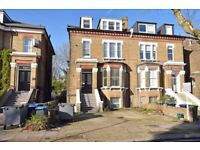 STUNNING ONE BEDROOM GROUND FLOOR FLAT - 5 MINS TO KILBURN STATION - CALL NOW TO VIEW!!
